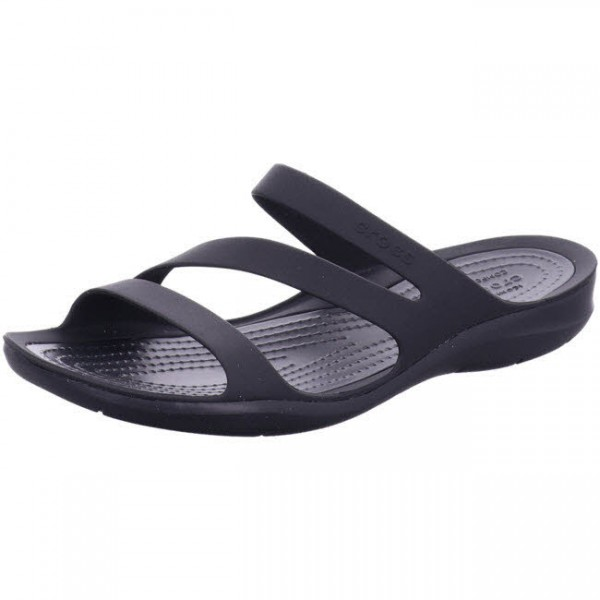 Crocs Swiftwater Sandal 203998-060