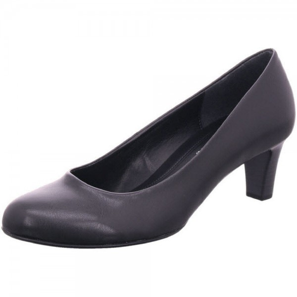 Gabor Pumps 05.300.87 - Bild 1