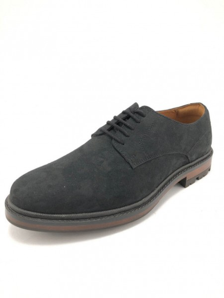 Will`s Vegan Shoes Continental Derbys - Bild 1