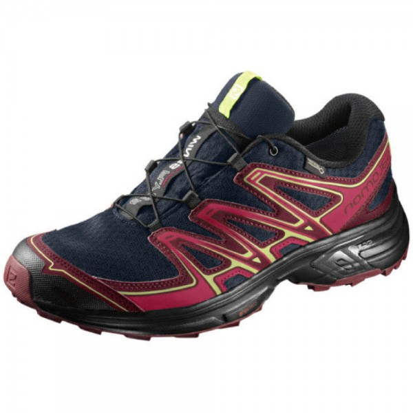 Salomon Wings Flyte 2 GTX (L39971400) - Bild 1