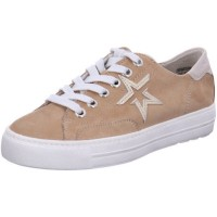 Paul Green Sneaker 4810-206 Dakar/Biscuit