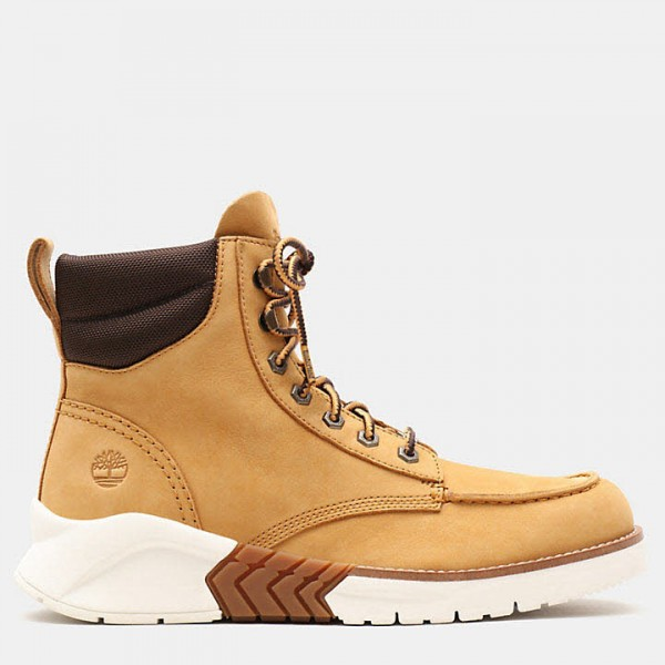 Timberland MTCR Moc Toe Boot TB0A27WC7631