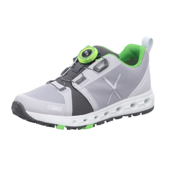 Vado Air LoB 33342/808 ICE/GREY - Bild 1