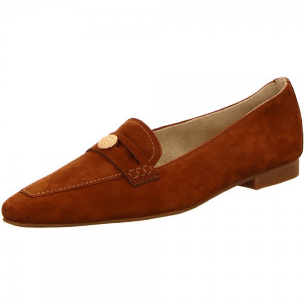 Paul Green Slipper 2630-016 - Bild 1