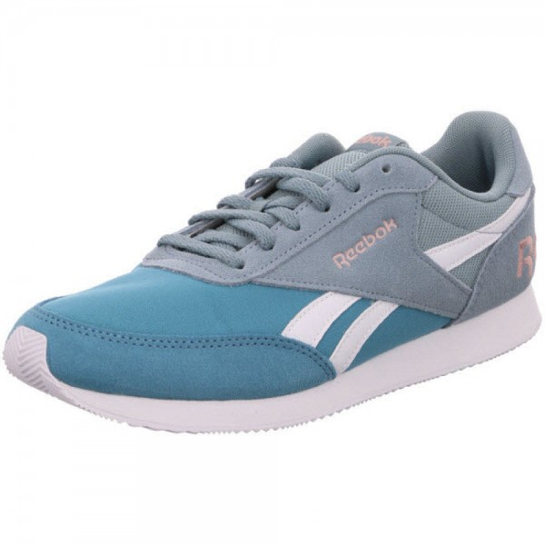 Reebok ROYAL CL JOGGER CN7384 - Bild 1
