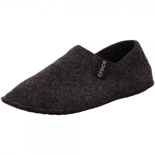 Crocs convertible Slipper 205837 060 - Bild 1